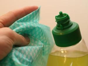 buegeleisen-entkalken-mit-essigwasser
