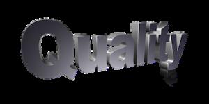 quality-1182927_1280