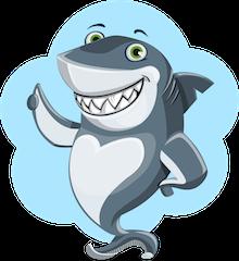 shark-1454245_1280